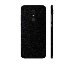3mk Ferya do Xiaomi Redmi 5 Plus Glossy Black (5903108004145)