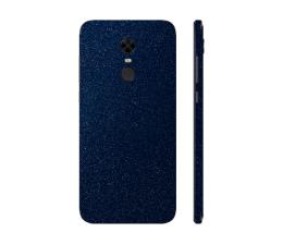3mk Ferya do Xiaomi Redmi 5 Plus Glossy Dark Blue (5903108004121)