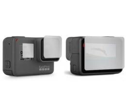 3mk Flexible Glass do Kamery GoPro HERO5 Black
