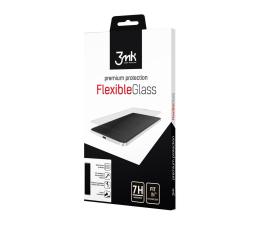3mk Flexible Glass do Samsung Galaxy A70 (5903108082358)