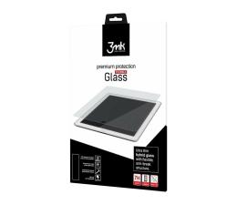 3mk Flexible Glass do Samsung Galaxy Tab S4 T830 (5903108049290)