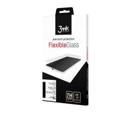 3mk Flexible Glass do Xiaomi Mi A2 Lite (5903108035033 )