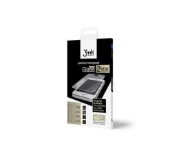 3mk HardGlass 2 do iPhone 7 Plus