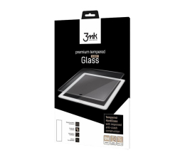 3mk HardGlass do iPad Pro 11'' (5903108047043)