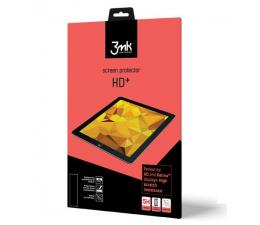 3mk HD+ do Samsung Galaxy TAB A T580/T585