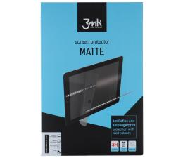 3mk Matte do Amazon Kindle Paperwhite 4  (5903108058889)