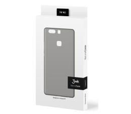 3mk Natural Case do Huawei P9 Black (5901571126678)