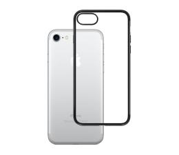 3mk Satin Armor Case do iPhone 7/8  (5903108092289)