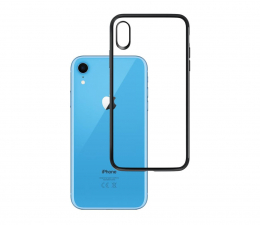 3mk Satin Armor Case do iPhone Xr  (5903108092319)