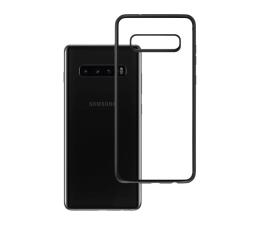 3mk Satin Armor Case do Samsung Galaxy S10+ (5903108142663)