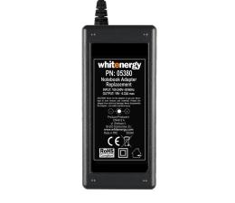 4World Whitenergy Toshiba 05380 120W