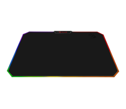 A4Tech Bloody RGB MP-60R (A4TPAD45959   )