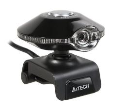 A4Tech Kamera Full-HD 1080p WebCam PK-970H (A4TKAM44870)