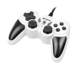 A4Tech X7-T4 Snow PC/PS2/PS3 (A4TJOY41798)