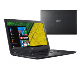 Acer Aspire 3 i3-6006U/8GB/240+500/Win10 FHD  (NX.GNPEP.007-240SSD M.2 )