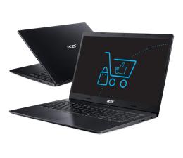 Acer Aspire 3 i5-8265U/8GB/512 MX230 (A315-55G || NX.HEDEP.058)