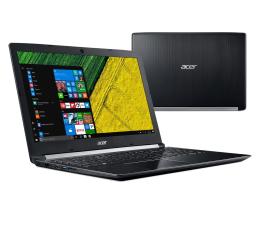 Acer Aspire 5 i7-7500U/8GB/240+1000/Win10 GT940MX  (A515 || NX.GP5EP.011-240SSD M.2 )