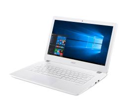 Acer Aspire V 13 i3-6006U/8GB/256/Win10  (NX.G7AEP.025-256SSD )