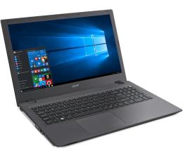 Acer E5-573G i3-5005U/8GB/240/Win10 GF920M (Aspire E 15 || NX.MVMEP.022-240SSD)