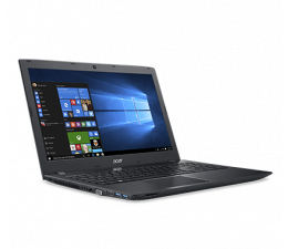 Acer E5-575 i5-6267U/8GB/240/Win10 Iris (NX.GE6EP.005-240SSD)