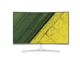Acer ED322QWMIDX Curved srebrno-biały (UM.JE2EE.009)