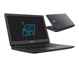 Acer Extensa 2540 i5-7200U/8GB/240SSD FHD (NX.EFHEP.014-240SSD)