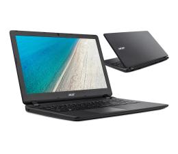 Acer Extensa 2540 i5-7200U/8GB/256/DVD FHD  (NX.EFHEP.015-256SSD )
