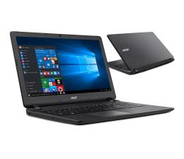 Acer Extensa 2540 i5-7200U/8GB/256/DVD/Win10X FHD  (NX.EFHEP.015-256SSD )