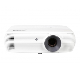 Acer H5382BD DLP (MR.JNQ11.001)