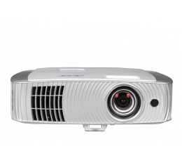 Acer H7550ST DLP (MR.JKY11.00L)