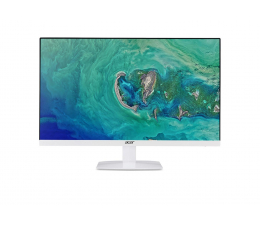 Acer HA220QAWI biały (UM.WW0EE.A01)
