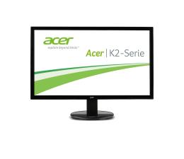 Acer K242HYLBID czarny (UM.QX2EE.001)