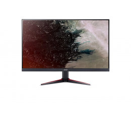 Acer Nitro VG240YBMIIX czarny (UM.QV0EE.001)
