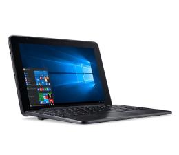 Acer One 10 x5-Z8350/2GB/64/Win10 IPS (NT.LCQEP.002 )