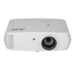 Acer P5230 DLP (MR.JPH11.001)