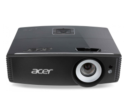 Acer P6600 DLP (MR.JMH11.001)