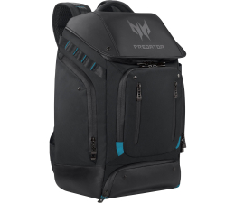 Acer Predator Gaming Utility Backpack (NP.BAG1A.288  / NP.BAG1A.220)