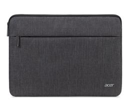 "Acer Protective Sleeve 14""  (NP.BAG1A.294)"