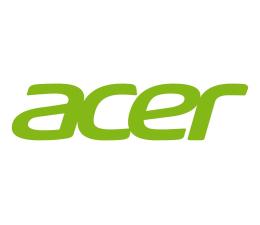 Acer Rozszerzenie Gwarancji do 3 lat (G5/G9/VN7/VX5) (WARRANTY - ACER || SV.WNGAP.B01)