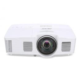 Acer S1283HNE DLP (MR.JK111.001)