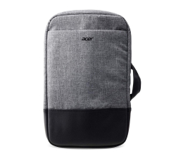 "Acer Slim Backpack Three in One 14"" (NP.BAG1A.289)"