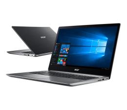 Acer Swift 3 i5-8250U/8GB/256/Win10 MX150 FHD (SF315 || NX.GSJEP.003-256SSD M.2)