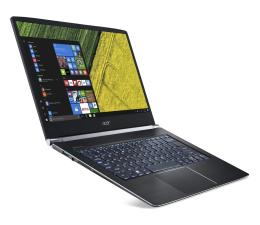 Acer Swift 5 i5-7200U/8GB/256/Win10 FHD IPS (SF514    NX.GLDEP.001)