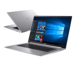Acer Swift 5 i5-8265U/8GB/256SSD/Win10 FHD IPS (SF515    NX.H7QEP.001)