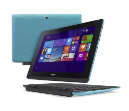 Acer Switch 10E Z3735F/2GB/32+500/Win8.1+st. nieb. (NT.G0NEP.002)