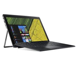 Acer Switch 3 12 N4200/4GB/64/Win10 IPS (SW312 || NT.LDREP.002 + Active Stylus Pen)