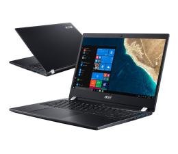Acer TravelMate X3 i5-8250U/8GB/512PCIe/Win10P (TMX3410 || NX.VHJEP.015)
