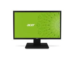 Acer V206HQLBB czarny (UM.IV6EE.B01)