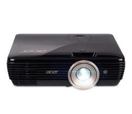 Acer V6820i DLP 4K (MR.JQD11.00D)