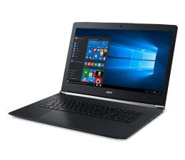 Acer VN7-792G i7-6700HQ/16GB/240+1000/Win10 GTX960M FHD (Aspire V 17 NITRO || NH.G6VEP.001-240SSD M.2)